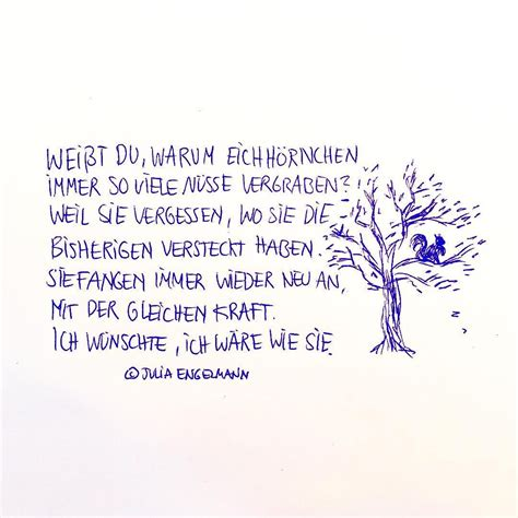 pin by lina rie on spr 252 che poetische spr 252 che