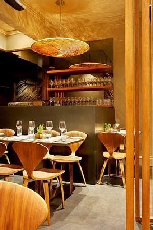 graze phone number graze sydney restaurant reviews phone number photos