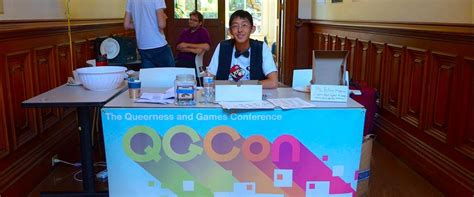 gamergate berkeley queerness games targets homophobia