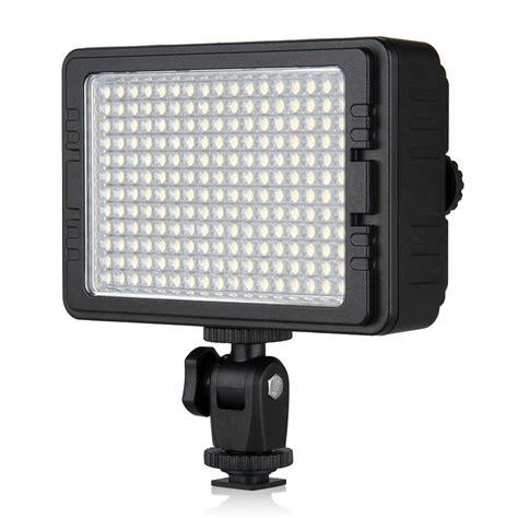 5600k Light by Aliexpress Buy Excelvan Pt 308s 308pcs Led