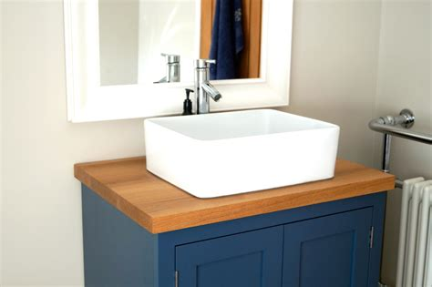 wooden bathroom sinks  dashingly natural wooden