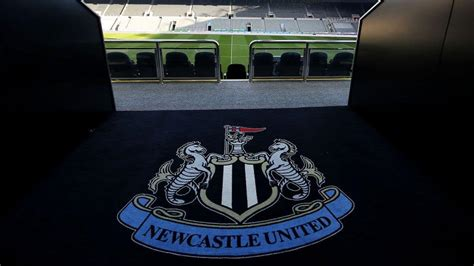 The Newcastle United Blog   NUFC Supporters Can Contact ...