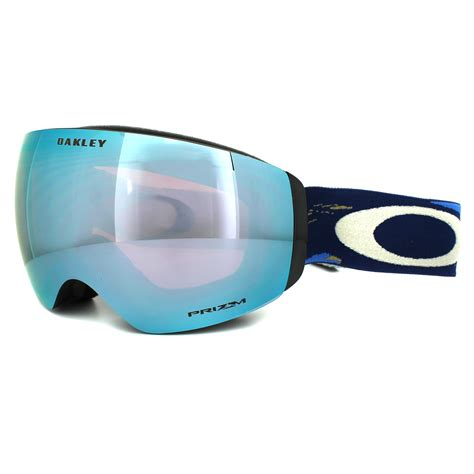 cheap oakley flight deck xm ski goggles discounted