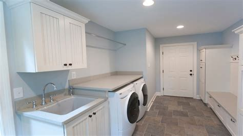 Kitchen And Laundry Room Designs, Kitchen Laundry Room
