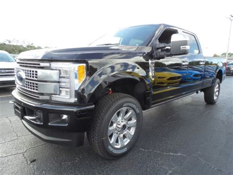 2017 Ford F350 Platinum Long Bed Crew Cab 4x4 Ultimate. Diamond. Design Your Own Engagement Ring. Heart Pink Diamond. Gold Sparrow Necklace. Now Watches. Spiritual Beads. Carved Wood Pendant. Multi Stone Rings