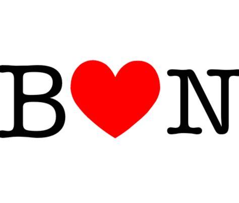 B Love N Créé Par Bechir Jackson Ilovegeneratorcom