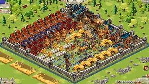 Goodgame Empire Angriff Berechnen : goodgame empire vybuduj si nedobytnou pevnost a arm du hry zdarma mmo a mmorpg hry ~ Themetempest.com Abrechnung