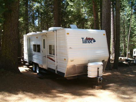 Shaver Lake Boat Rentals by Shaver Lake Rv Rentals