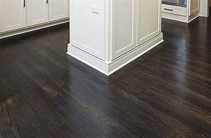 dark hardwood floors mix and match ideas for the best With how to make hardwood floors darker