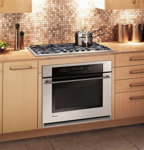 shop ge appliances general electric built  wall ovens single electric wall oven wall oven