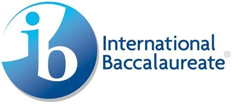 IB Diploma Programme - Bishop Macdonell