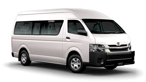 Hyundai H1 Backgrounds by Toyota Hiace Car Pictures Images Gaddidekho
