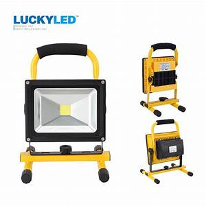 Buy wholesale w floodlight from china