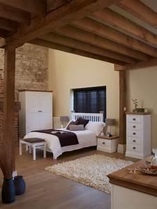 15, Amazing, Contemporary, Bedroom, Design, Ideas