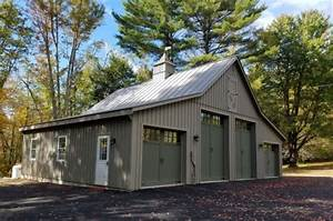 horse barns amish built pa nj md ny jn structures With amish sheds nh