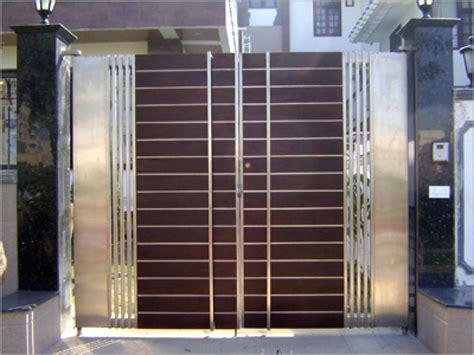 interior gates home steel gate design home decor interior exterior