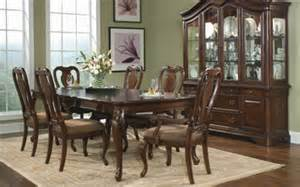 legacy classic dining room furniture
