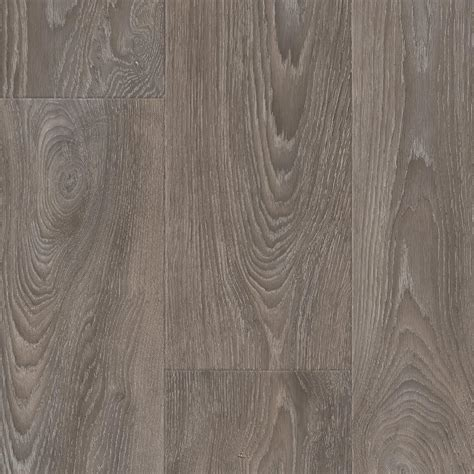 installation of laminate flooring trafficmaster scorched walnut grey 12 ft wide x your