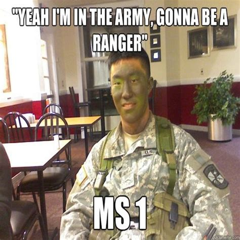 Army Recruiter Meme - free wallpaper for phones army ranger memes
