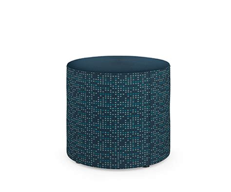 Hon Bookcases by Flock Ottoman Workplace Solutions