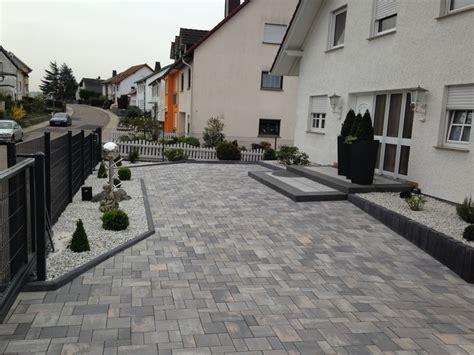 Hauseingang Gestalten Beispiele by Hauseingang Gestalten Beispiele Vorgarten Gestalten Tipps