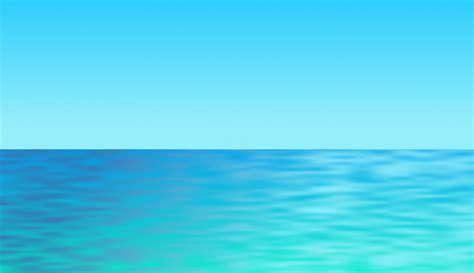 seascape backdrop  stock photo public domain pictures