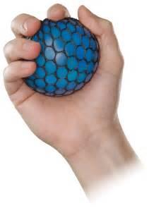 infectious disease balls thinkgeek