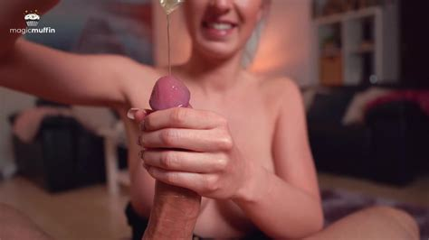 Ruined Stop And Go Handjob With Post Orgasm Torture Themagicmuffin Free Porn Sex Videos Xxx