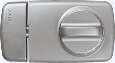verrou porte d entree abus verrou de porte 7010 w ek 53270