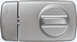 Verrous De Porte : abus verrou de porte 7010 w ek 53270 ~ Edinachiropracticcenter.com Idées de Décoration