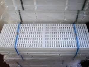 cheap kennel flooring ideas kennel flooring trendy kennel floors with
