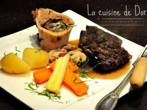cuisine doria recettes de la cuisine de doria 13