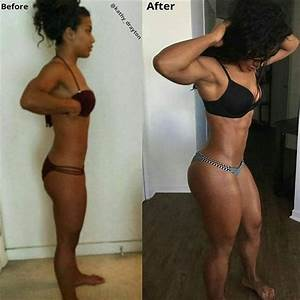 dontletthemcallyouskinny: @Kathy_Drayton Weight Gain ...