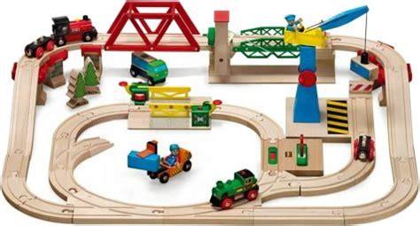 jepalo brio wooden train uk