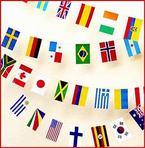 United Nation | Pin it! (ANY) | Pinterest | Microsoft word ...
