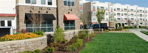 commercial landscaping contractor dallasft worth