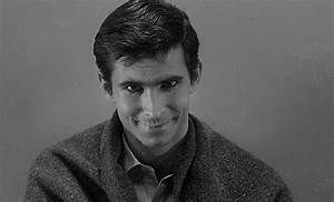 "Norman Bates Returns In Novel Form In ""Psycho: Sanitarium""  Psycho"