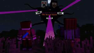 Minecraft Wither Wallpapers - Top Free Minecraft Wither ...