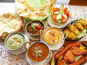 7 Indian Restaurants in Tokyo to Spice Things Up | SAVOR ...