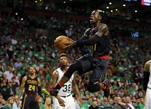 Atlanta Hawks 2016-17 Player Preview: Dennis Schroder ...