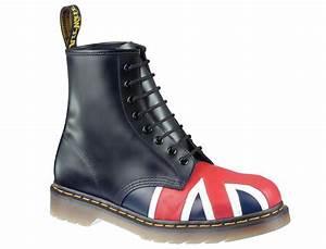 Jeansgröße Berechnen : britische schuhgr en umrechnen ~ Themetempest.com Abrechnung