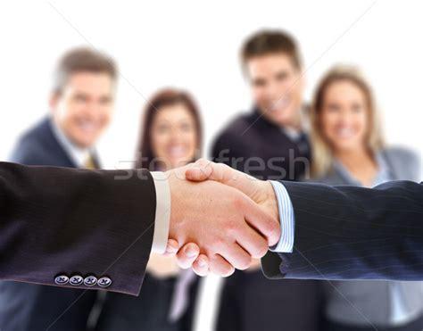 business stock photo business handshake stock photo 169 kurhan 392402 stockfresh