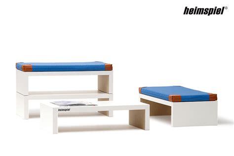 Möbel Und Accessoires by Spielt Mit Uns Studio Hartensteiner