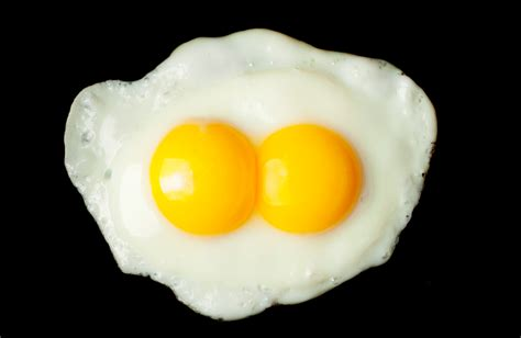 Yolk Egg what is a yolked egg here s what you should