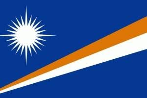 Republic Of The Marshall Islands Maritime Administrator
