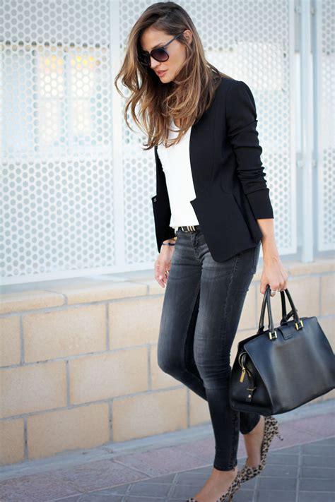 Pleated jacket looks - Lady Addict