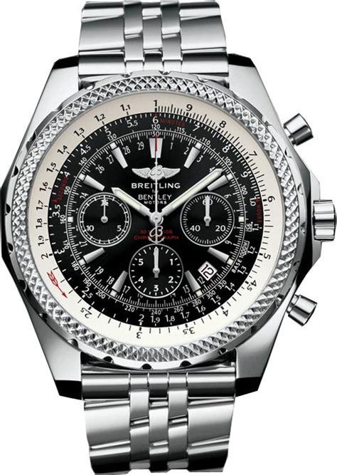 bentley breitling clock breitling a2536212 b686 bentley men 39 s watch watchmaxx com
