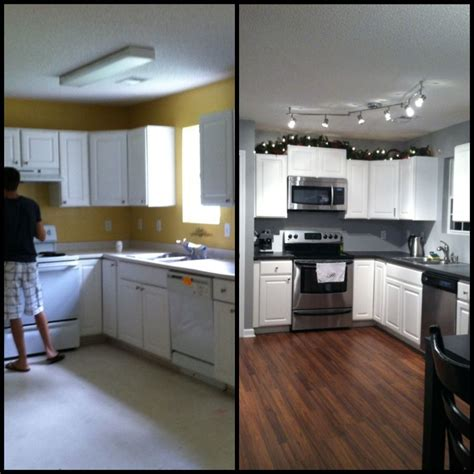 diy kitchen remodel ideas small kitchens diy ikea kitchen remodel inspiration