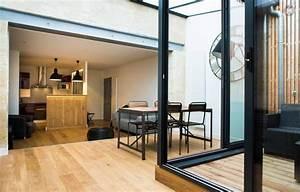 pourquoi choisir la location appartement bordeaux With location meublee bordeaux particulier
