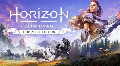 Horizon Zero Dawn : Fortnite: How To Unlock The Aloy Skin ...